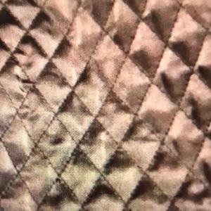 Alice + Olivia Jackets & Coats - Faux fur jacket